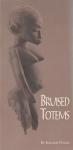Bruised Totem
