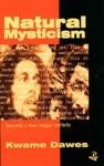 Natural Mysticism