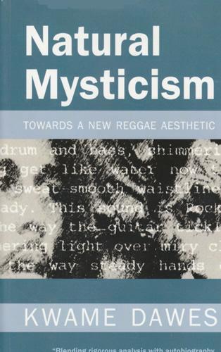 Natural Mystsicism